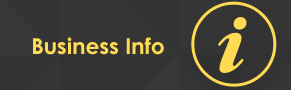 Business Info Icon - Driving School